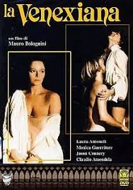 The Venetian Woman (1986) La venexiana