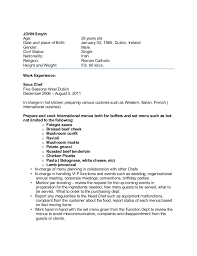 Scholarships On Resume  scholarship   urp blog  r  sum     ashutosh     sasek cf Free Resume Writing Websites  best free resume builder sites  free