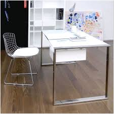 Office Decoration Items by Cheep Office Chairs Design Ideas My Chairs Inspiration 2017 My