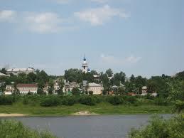 Kassimow