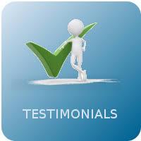 CV services  CV editing  CV writing  CV Experts   CV Shop Services