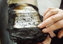 pembakar al-qur'an