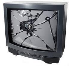 Ελληνική Τηλεόραση : Αυστηρή & καλόπιστη κριτική!..