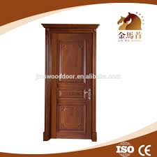 Kerala Style Home Front Door Design by Kerala Model Door Designs Kerala Model Door Designs Suppliers And