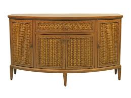Patio Accents by Patio Renaissance Credenza Outdoor Furniture Gallery Outside