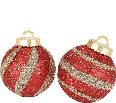 christmas in july sale u2014 shop everything christmas u2014 qvc com