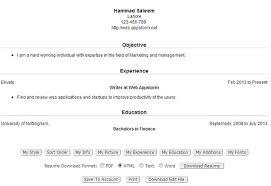 Create My Resume Online For Free by Nursing Resume Template U2013 Resume Cv Template Examples