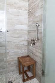 55 best washroom images on pinterest washroom bathroom ideas