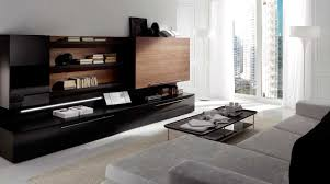 Living Room Design Ideas With Grey Sofa Various Helpful Picture Of Living Room Color Ideas Amaza Design