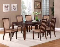 Five Piece Dining Room Sets Kane U0027s Furniture Dining