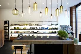 Track Lighting For Kitchens by Kitchen Pendant Lighting Setting Techniques To Visualize Smart And