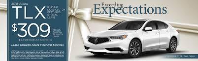 lexus of englewood lease deals acura of huntington luxury dealership serving long island ny