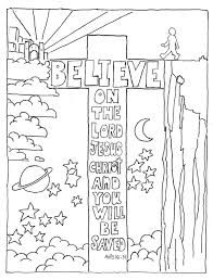 give thanks coloring sheet give thanks pinterest