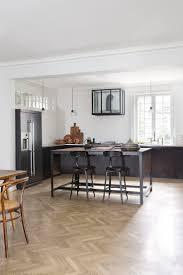 194 best kitchen images on pinterest kitchen dining copenhagen