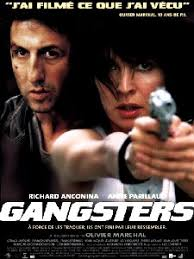 Gangsters (2002)