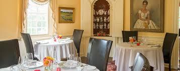 fine dining restaurant in litchfield hills ct winvian farm