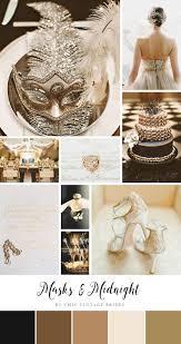 custom sweet sixteen masquerade ball invitations masquerade ball