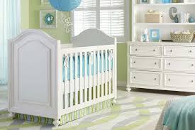 Legacy Convertible Crib by Madison Stationary Crib Nursery Set Legacy Classic Kids