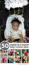 indian halloween costumes 2012 party city 648 best halloween costumes images on pinterest college