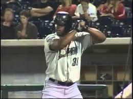 Texas Rangers designate Carlos Peguero for assignment AXS com