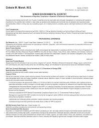 virginia tech resume samples virginia tech resume samples resume format 2017 political science scientist resume examples 7 best images about scannable resumes science resume examples