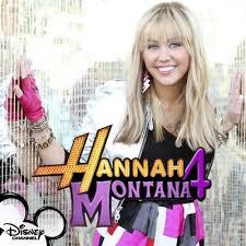 Miley like Hannah Montana Images?q=tbn:ANd9GcQ0jfEaBKFeDP3ZTHYnABm1YSWmw5I2d2TpL4eSsDd0yOgRV4jXqA
