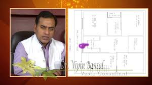 Home Design Plans As Per Vastu Shastra West Facing Plot House Home Vastu Shastra Feng Shui Youtube