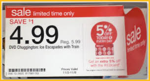 will target price match on black friday target 101 how to coupon at target the krazy coupon lady