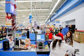 is there a way to get target black friday without going to store walmart pumps up black friday u0026 thanksgiving doorbuster deals money
