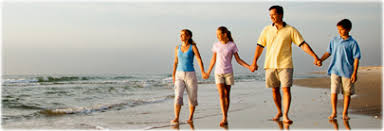Quiz  Birth Order and Personality  Relationships  Theory  and More WebMD