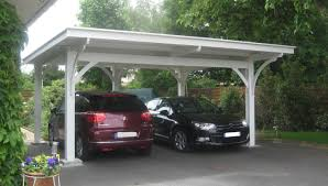 Canopy Carports Http Www Mobilehomerepairtips Com Mobilehomecarports Php Has