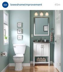 Bathroom Ideas For Men Colors Best 20 Turquoise Bathroom Ideas On Pinterest Chevron Bathroom