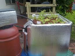 Best Aquaponics Design Images On Pinterest Aquaponics - Backyard aquaponics system design