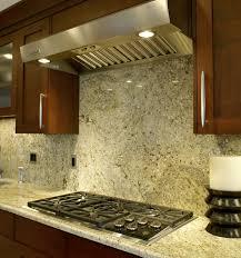 Kitchen Tile Designs For Backsplash Kitchen Tile Backsplash White Kitchen Tiles Tile Backsplash