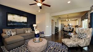 Model Home Decor by Diy Home Decor Ideas Nytexas Suzy Q Better Decorating Bible Blog