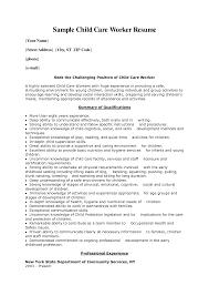 Sample Babysitter Resume by Resume For Babysitter Resume Cv Cover Letter Babysitting Resume