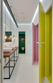 Bathroom Ideas Design Top 25 Best Commercial Bathroom Ideas Ideas On Pinterest Public