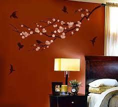 prepossessing 30 cork living room design inspiration of living