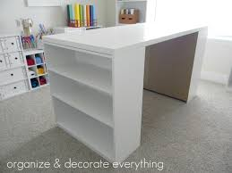 White Short Bookcase by Interior Design Enchanting White Walmart Bookshelves With