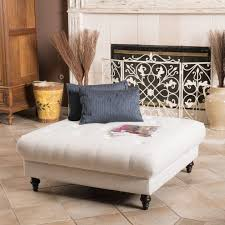 ottomans storage footstool kohl u0027s ottoman bench small footstools