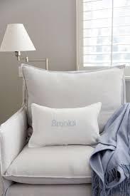 Upholstered Glider 339 Best Nursing Nooks Images On Pinterest Project Nursery