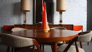 dining room fearsome curved back dining room chairs compelling