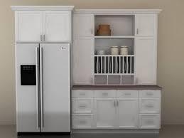 Ikea Free Standing Kitchen Cabinets by Kitchen Httpwww Ericshealthfood Comwp Contentuploads201511free