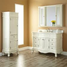 bathroom cabinets bathroom linen cabinets cool features linen