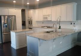 kitchen fabulous unique white kitchen designs satiating white