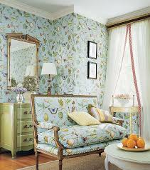 Decorating Country Homes Country Archives House Decor Picture