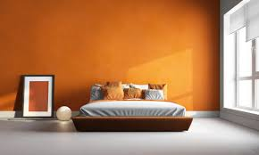 100 feng shui room feng shui bedroom wall paint colors for