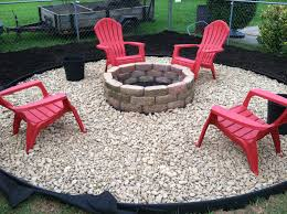 Ideas For Fire Pits In Backyard by 28 Backyard Seating Ideas Backyard Website And Yards