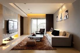 Design In Home Decoration Trendy Ideas Home Design Decor Nice Design Home Decor Shopping