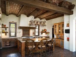 Contemporary Kitchen Cabinet Knobs Kitchen Kitchen Cabinets Los Angeles Spanish Style Furniture